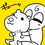くるりんちーちゃんダイアリー 第25話 アイキャッチ