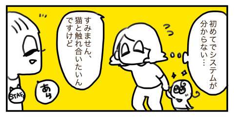 くるりんちーちゃんダイアリー 第26話 2