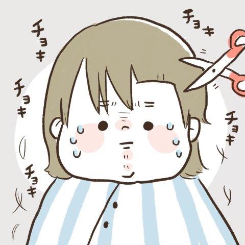 マイペースうぴちゃん日誌 第21話 2