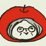 りんごの木には実がいっぱい!第1話 アイキャッチ