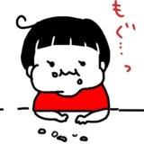 今日もポニョ子びより 第20話 あべかわ アイキャッチ