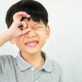 6歳 男の子(アイキャッチ)