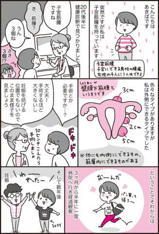 pick up あきばさやかさん1.1