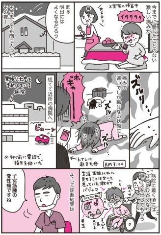pick up あきばさやかさん2.1