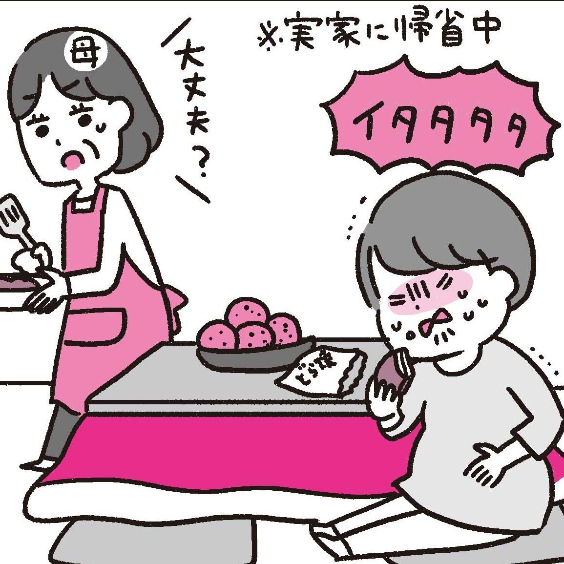 筋腫 変性 子宮