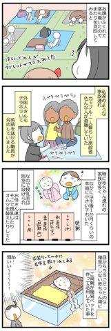 pick up エェコさん台風7