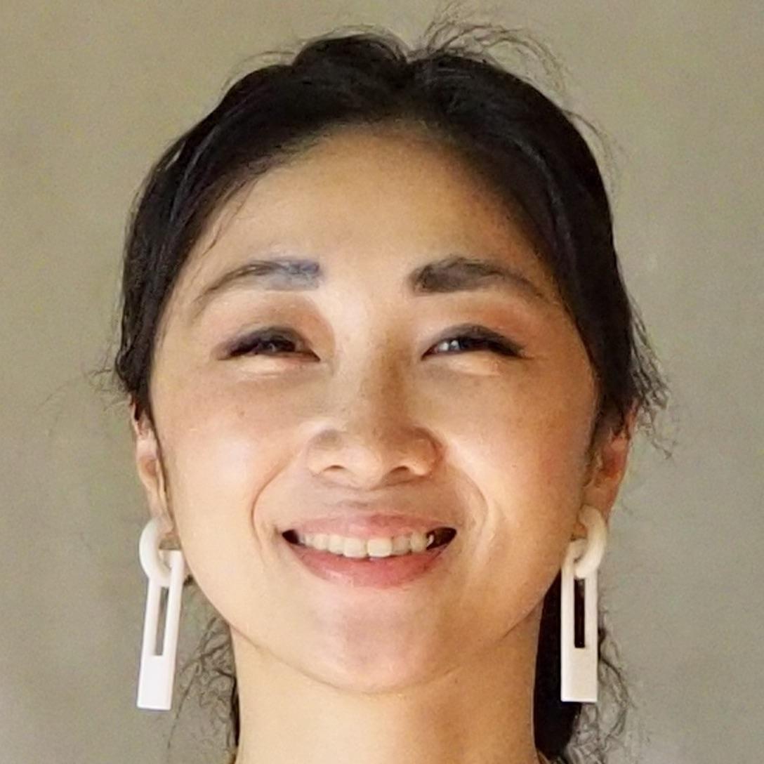 監修・取材協力:マー・バクティ・ヒマギリ/瀧 聖子