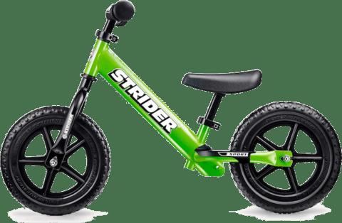 要出典 ママベスト 2021 キッズバイク ストライダー スポーツモデル