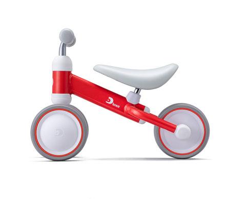 要出典 ママベスト 2021 キッズバイク アイデス D-bike mini シリーズ