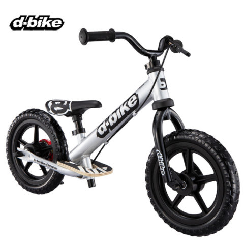 要出典 ママベスト 2021 キッズバイク アイデス D-Bike KIX シリーズ