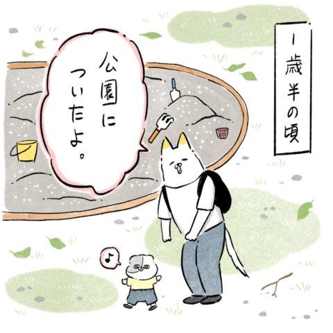あんりさん 猫かわいがりラプソディー 29