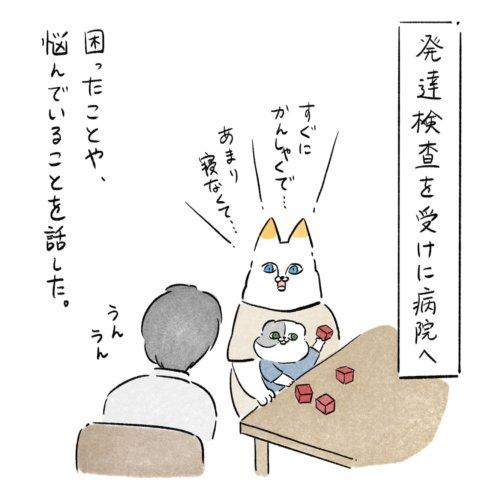 あんりさん 猫かわいがりラプソディー 34