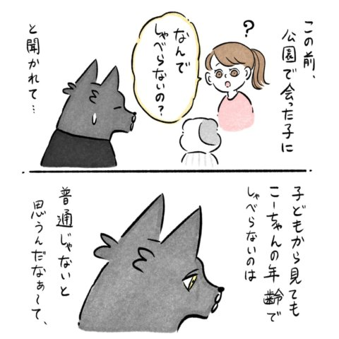 あんりさん 猫かわいがりラプソディー 37