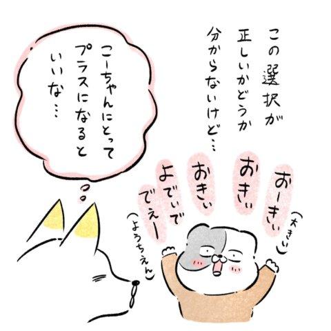 あんりさん 猫かわいがりラプソディー 39