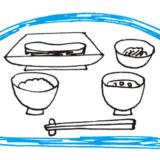 食費が1〜2割抑えられる献立作りのコツ|考えない台所#1