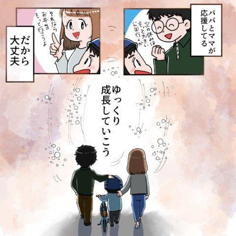 記事広告 ピープル ケッターサイクル