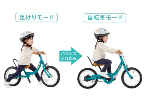 記事広告 ケッターサイクル プレゼント画像